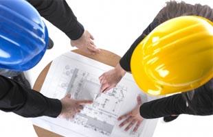 Caatvalencia for Bolsa de trabajo arquitecto
